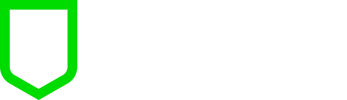Play Rugby League Logo